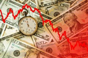 Трамп пообещал укреплять американский доллар