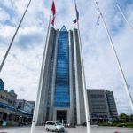 Газпром не будет обжаловать решение арбитража по спору с Нафтогазом