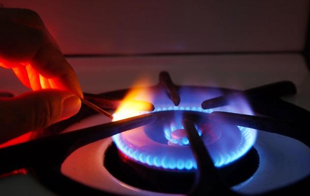 Кабмин готовится поднять цену газа для населения - СМИ