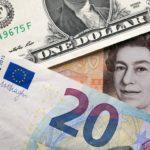 Отток капитала из РФ за год вырос в полтора раза