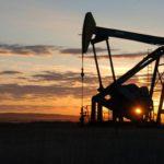 МВФ повысил прогноз цен на нефть