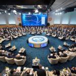 НБУ ожидает от МВФ два миллиарда в 2018 году