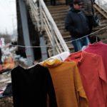 Доходы россиян падают четвертый год подряд
