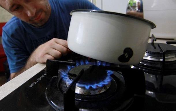 Цены на газ в этом отопительном сезоне не вырастут – премьер