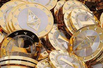 Криптовалюта Tkeycoin будет расти в цене до выхода на ICO