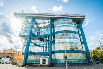 Особенности аренды бизнес-центров в Петроградском районе Санкт-Петербурга