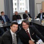 Дмитрий Ужинский о влиянии отмены долевого строительства на цены и развитие строительного рынка