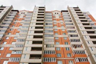 Преимущества домов от ГК «Эксперт»: мнения экспертов, вкладчиков и ведущих подрядчиков