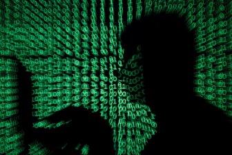 Ряд стан обвинил Россию в создании вируса NotPetya