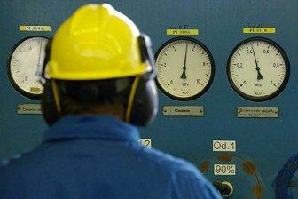 Украине придется покупать газ у России по максимуму