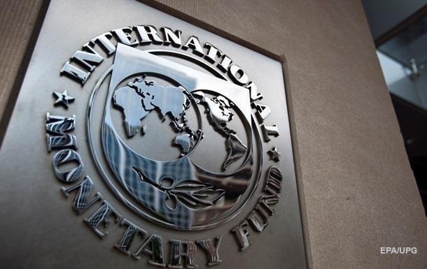 МВФ даст Украине рекомендации по Антикоррупционному суду