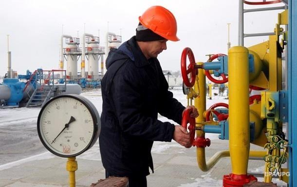 Украинской ГТС заинтересовались семь компаний
