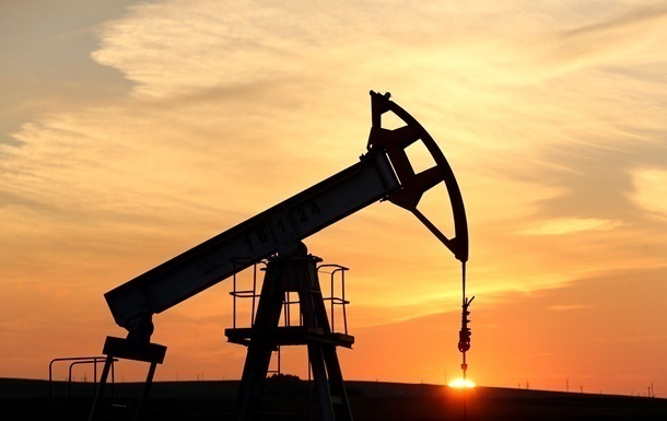 США могут обогнать Россию по добыче нефти до конца года – МЭА