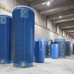 Украина за год заплатила России $370 млн за ядерное топливо