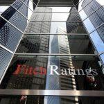 Fitch подтвердило рейтинг Евросоюза на высшем уровне