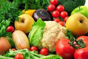 Panasonic обеспечит китайцев здоровыми овощами с высокотехнологичной вертикальной фермы