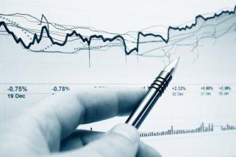 Индекс промышленного производства Москвы подрос на 1,5%