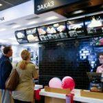 Алексей Семенов: «Макдоналдс» за 28 лет работы в России стал для наших граждан надежным другом