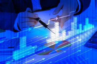 АНО «АТР» рекомендует зарабатывать на эффективности производства