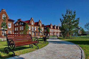 Где в Ленобласти жить хорошо? Обзор загородного рынка