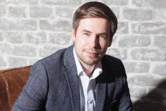 Владислав Санников о важности привлечения профессиональных риэлторов при продаже недвижимости