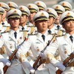 Китай потратит на оборону $175 млрд – СМИ