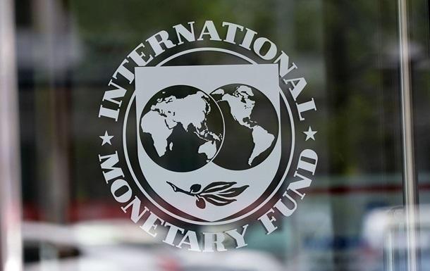 Данилюк: Прогресс с МВФ достигнут по всем направлениям