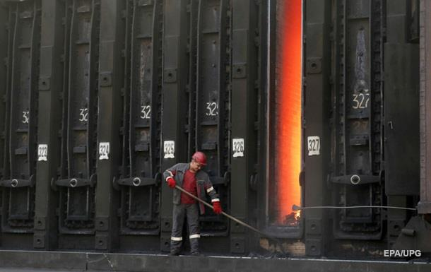 Украина попытается избежать новых пошлин США