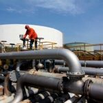 На строительство газопровода TANAP выделили миллиард евро