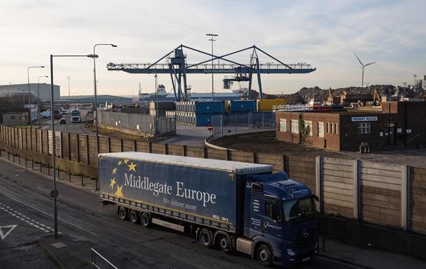 Доля украинского экспорта в ЕС достигла 45% – Гройсман