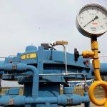 В Омане обнаружены крупные запасы газа