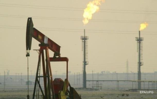 Нефть Brent подорожала до $ 69 впервые с февраля