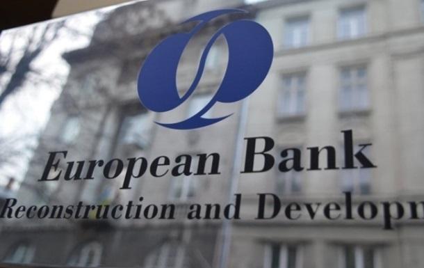 Евросоюз и ЕБРР выделят миллиард евро Украине, Грузии и Молдове