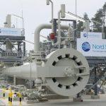 Европа на 37% зависит от газа РФ — евродепутат