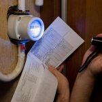 Долги украинцев за коммуналку достигли 36,8 млрд гривен