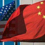 «Не око за око»: США прокомментировали торговую войну с Китаем