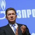 Газпром договаривается с Киевом о транзите — СМИ