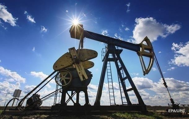 Цена бочки нефти впервые с 2014 года превысила $ 74
