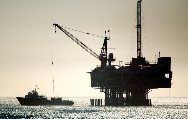 Цена барреля нефти Brent превысила $ 75